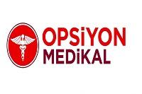 Opsiyon Medikal