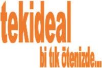TEKİDEAL
