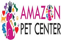 Amazon Pet Center