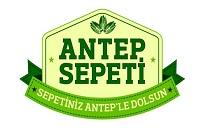 Antep Sepeti