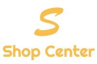 Shop Center