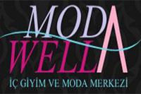 MODAWELLA