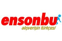 ENSONBU