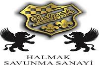 HALMAK_SAVUNMA