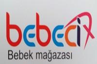 BEBECİX
