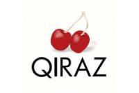 qiraz