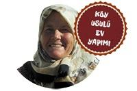 Ayşe Ana Pazarı