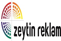 ZeytinReklam