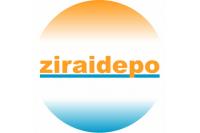 ziraidepo