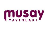 Musay Yayınları