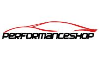 Performanceshop