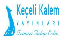 Keçeli Kalem Yayınları