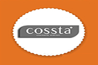 Cossta