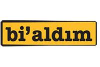 bialdim