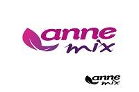 annemix