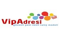VİPADRESİ