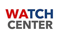 Watch Center