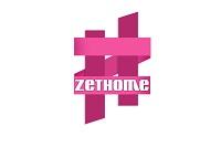 Zethome