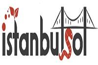 İstanbulsol Organik Tarım