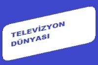 Televizyon Dünyası