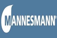 MANNESMANN