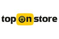 ToponStore