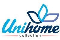 Unihome