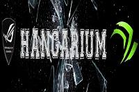 HANGARYUM