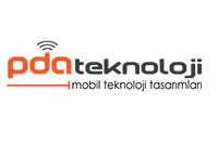 PDA Teknoloji