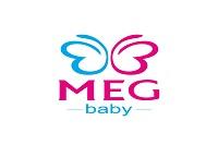 MEG BABY
