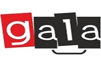 Gala İletişim