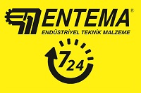 entema724