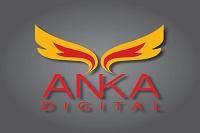 Anka Digital