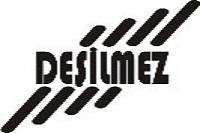 DEŞİLMEZ