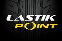 Lastik_Point