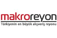 Makroreyon