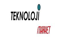 teknoloji market