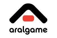 Aralgame