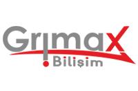 GrimaxShop