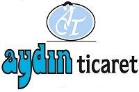 AYDIN TİCARET