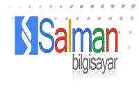 Salman Bilgisayar