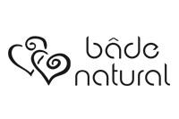 Bade Natural