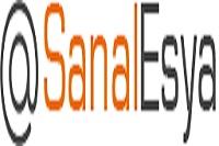 Sanalesya
