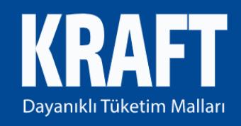 Samsung İzmir