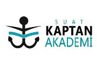 Kaptan Akademi
