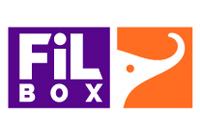 Filbox