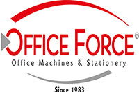 Office Force