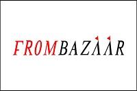 FromBazaar