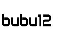 bubu12