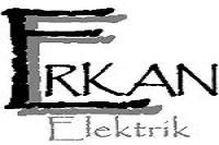ERKAN ELEKTRİK